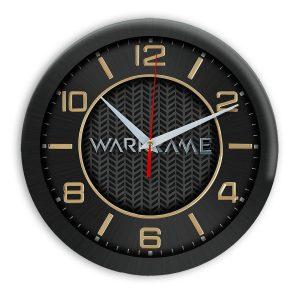 warframe-00-11