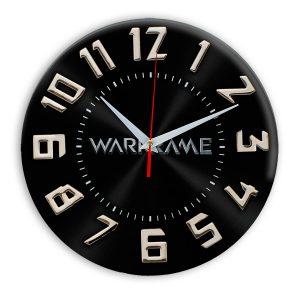 warframe-00-12