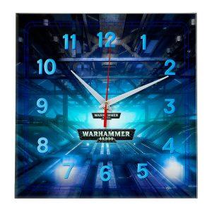 warhammer-00-02