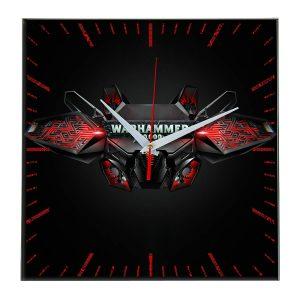 warhammer-00-07