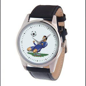 Часы наручные watch-2018-11