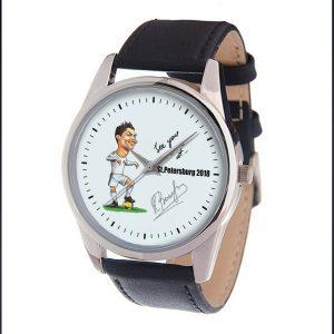 Часы наручные watch-2018-22
