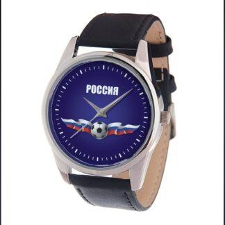 Часы наручные watch-2018-33
