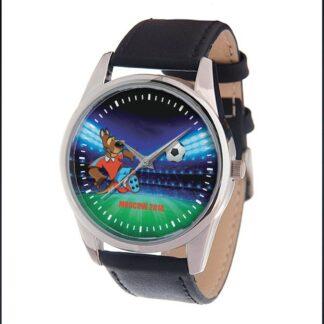 Часы наручные watch-2018-44
