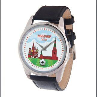 Часы наручные watch-2018-55