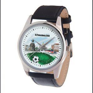 Часы наручные watch-2018-66