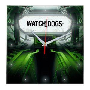 watch-dogсs-00-01