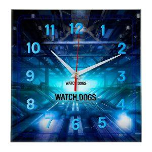 watch-dogсs-00-02