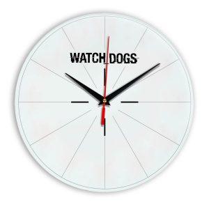watch-dogсs-00-08