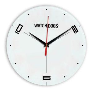 watch-dogсs-00-09
