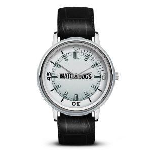 watch-dogсs-watch-15