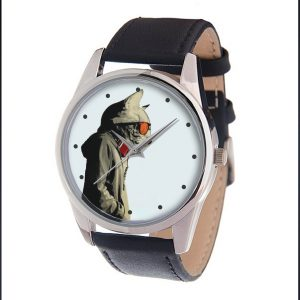 Сувенир – часы wcats0064