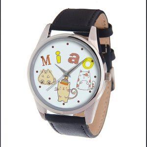 Сувенир – часы wcats0066