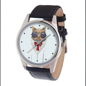 Сувенир – часы wcats0068