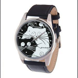 Сувенир – часы wcats0069