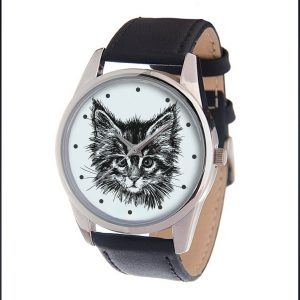 Сувенир – часы wcats0072