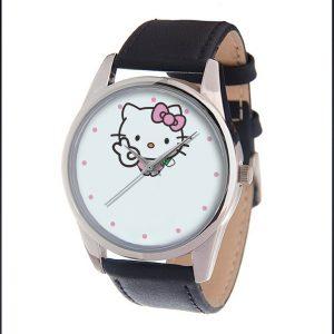 Сувенир – часы wcats0073