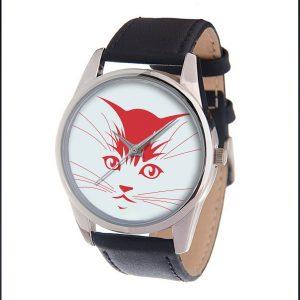 Сувенир – часы wcats0076