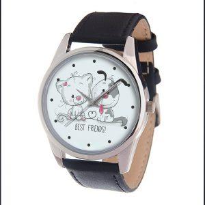 Сувенир – часы wcats0079