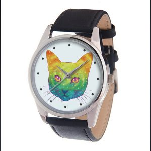 Сувенир – часы wcats0080