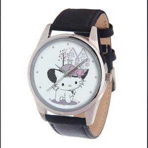 Сувенир – часы wcats0081