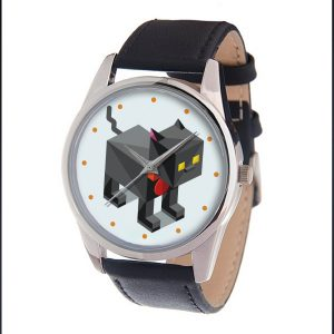 Сувенир – часы wcats0083