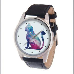 Сувенир – часы wcats0084