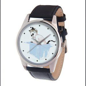 Сувенир – часы wcats0085