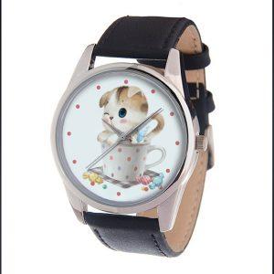 Сувенир – часы wcats0086