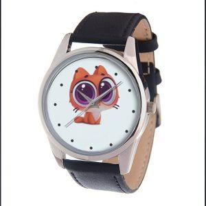 Сувенир – часы wcats0087