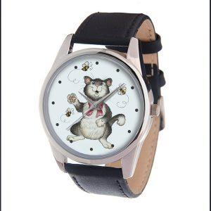 Сувенир – часы wcats0091