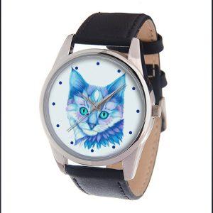 Сувенир – часы wcats0094
