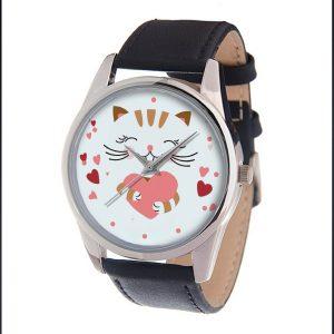 Сувенир – часы wcats0096