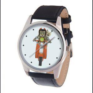 Сувенир – часы wcats0098