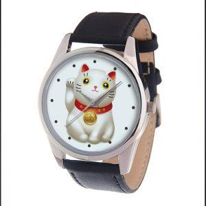 Сувенир – часы wcats0101