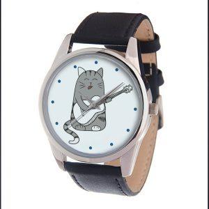Сувенир – часы wcats0104