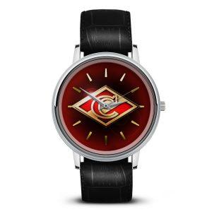 часы наручные «Блик Спартак»