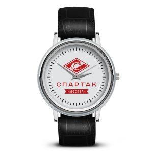 Часы спартак