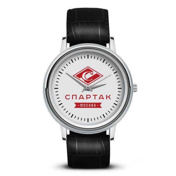 часы наручные «Спартак Москва»