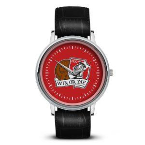 Win or die — наручные часы Спартак