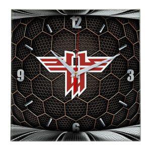 wolfenstein-00-04