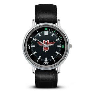 wolfenstein-watch-14