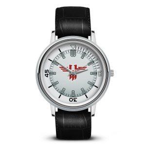 wolfenstein-watch-15
