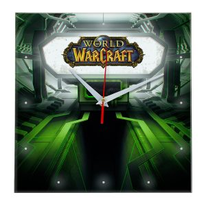 world-of-warcraft-00-01