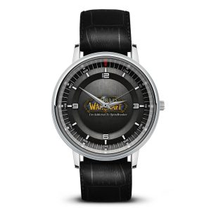 world-of-warcraft-00watch-16