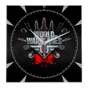 world-of-warplanes-00-03