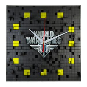 world-of-warplanes-00-06