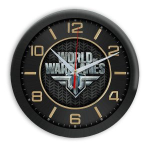 world-of-warplanes-00-11