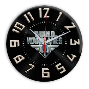 world-of-warplanes-00-12