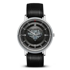 world-of-warplanes-00watch-16